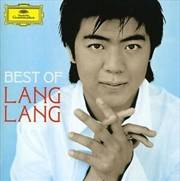 Best Of Lang Lang | CD