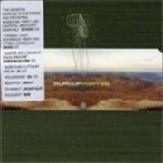 Martes | CD