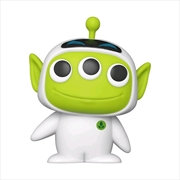 Pixar - Alien Remix Eve Pop! Vinyl | Pop Vinyl