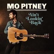 Ain't Lookin Back | CD