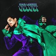 Velvet | Vinyl