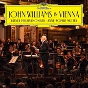 John Williams In Vienna | CD
