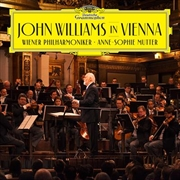 John Williams In Vienna - Limited Edition | CD