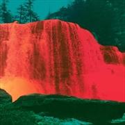 Waterfall II | CD