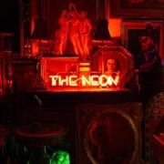 Neon | CD