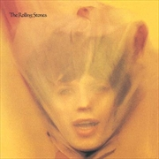Goats Head Soup - Deluxe Edition | CD