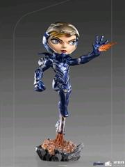 Avengers 4: Endgame - Pepper Potts Minico Vinyl Figure | Merchandise