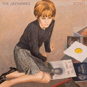 XOXO | CD