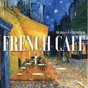 French Cafe | CD