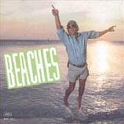 Boats, Beaches, Bars & Ballads | CD