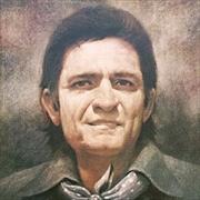 Johnny Cash Collection - Vol II | Vinyl