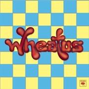 Wheatus - Limited Edition Yellow Coloured Vinyl | Vinyl