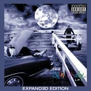 Slim Shady | CD