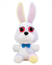 Five Nights at Freddy's: Security Breach - Vannie Plush | Toy