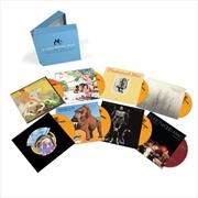 Fleetwood Mac - 1969-1974   CD