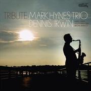Tribute | CD