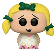 South Park - Butters as Marjorine Pop! Vinyl | Pop Vinyl