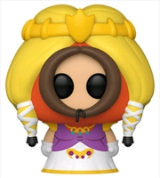 South Park - Princess Kenny Pop! Vinyl | Pop Vinyl