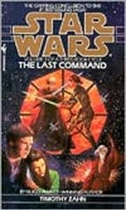Star Wars 03 | Paperback Book