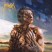 V - Limited Edition | CD
