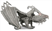 Dungeons & Dragons - Icons of the Realms Icewind Dale Arveiaturace Premium Set | Merchandise