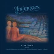 Intimacies | CD