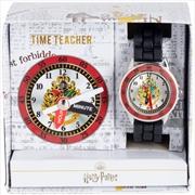 Harry Potter Time Teacher Watch Pack | Apparel