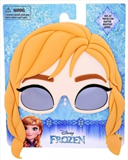 Big Characters: Anna Sun-Staches - Frozen | Apparel