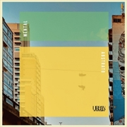 A1tiro Livre Feat Shing02 And Tassia Reis/B1.Noite Vazia feat. Bocato | Vinyl