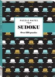 Sudoku | Paperback Book