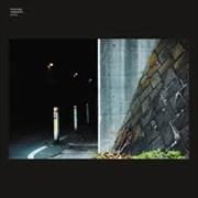 Ashioto   Vinyl