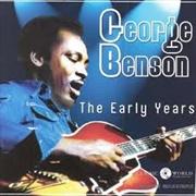 Early Years   CD