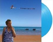 Marge - Blue Vinyl   Vinyl