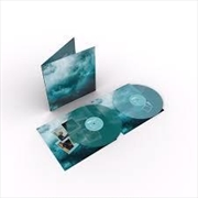 Undiscovered | CD