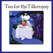 Tea For The Tillerman 2 | Vinyl