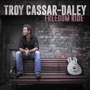 Freedom Ride | CD
