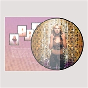Oops I Did It Again - 20th Anniversary Special Edition Picture Disc | Vinyl