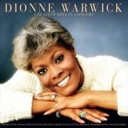 Greatest Hits In Concert | Vinyl