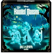 Haunted Mansion - Call of the Spirits Board Game | Merchandise