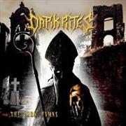 Dark Hymns | CD