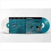 Odyssey Number Five - Deluxe Vinyl | Vinyl