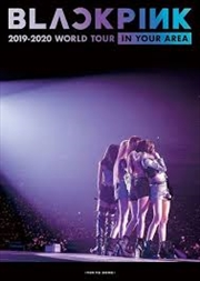Kill This Love (Japanese Version) (Jennie Version) | CD