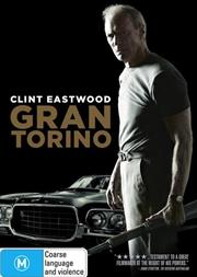 Gran Torino | DVD