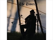 Times, The | CD
