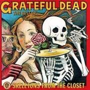 Best Of - Skeletons From The Closet | Vinyl
