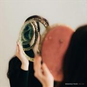 20/20 | Vinyl