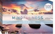 Beach - Mindfulness 500 Piece Puzzle | Merchandise