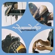 Automatic | CD