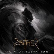 Panther - Limited Edition | CD