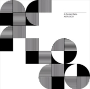 ACR Loco | Vinyl